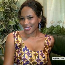 Igba Owuro