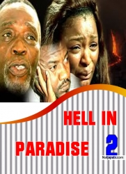 HELL IN PARADISE 2