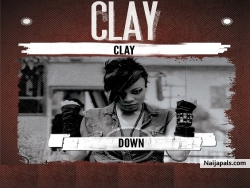 Down by Clay
