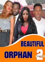Beautiful Orphan 2