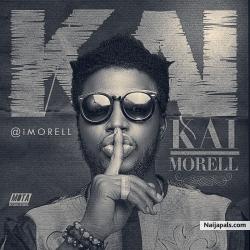 Kai by Morell