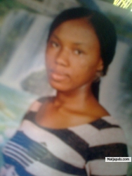 Nkiru Okoye  (Vivimoore)