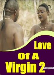 Love Of A Virgin 2