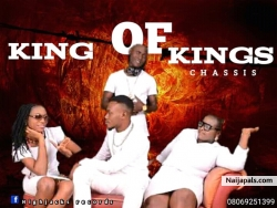 King Of Kings by Chassis