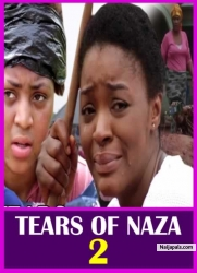TEARS OF NAZA 2
