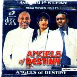 Speed Art | Photomanipulation Angel Of Destiny - YouTube