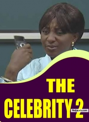 THE CELEBRITY 2