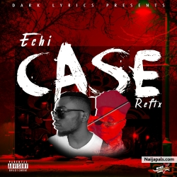 Case (Cover) by Echi Els