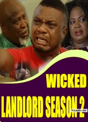 WICKED LANDLORD SEASON 2
