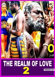 THE REALM OF LOVE 2