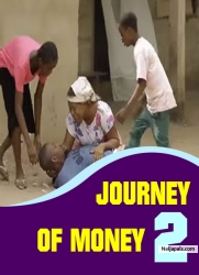 JOURNEY OF MONEY 2