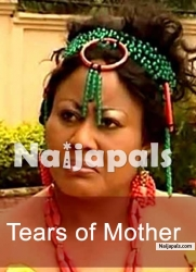 Tears Of Mother
