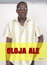 Oloja Ale