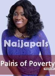 Pains Of Poverty 2