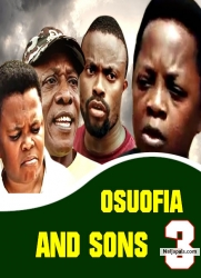OSUOFIA AND SONS 3