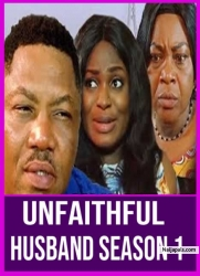 Unfaithful Husband Season 1