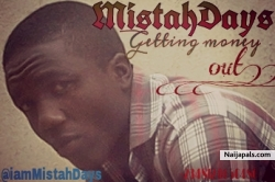 TRUTH_MISTAHDAYS ft olamide AND PHYNO by MistahDays
