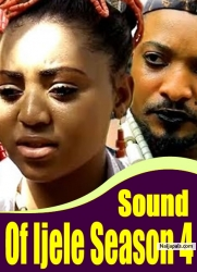 Sound Of Ijele Season 4