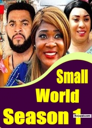 Small World Season 1