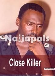 Close Killer 2