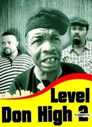 Level Don High 2