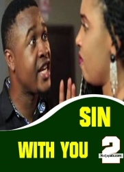 Sin With You 2