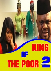 KING OF THE POOR 2