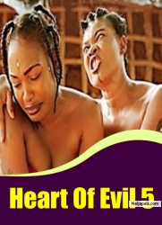 Heart Of Evil 5