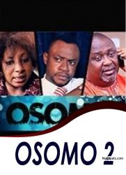 OSOMO 2