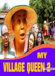 MY VILLAGE QUEEN 2