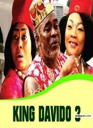 KING DAVIDO 3