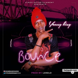 Bounce by Young king
