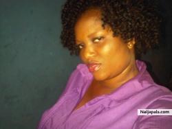 Aderonke Adetipe (princesstipe)