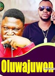 Oluwajuwon