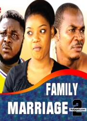 FAMILY MARRIAGE 2