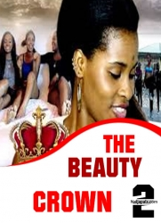 THE BEAUTY CROWN 2