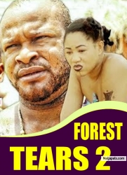FOREST TEARS 2