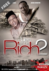 Rules Of The Rich 2