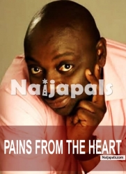 Pains From The Heart