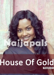 House Of Gold 2