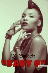 Baby O by DJ Switch