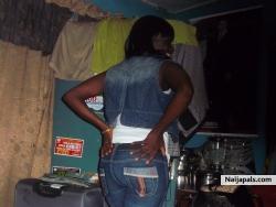 madueke. sunday@yahoo.com