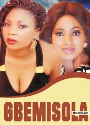 Gbemisola