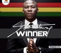 Winner by StoneBwoy (Prod By Awaga)