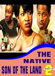 THE NATIVE SON OF THE LAND 2