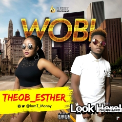 Wobi by Theob_Esther