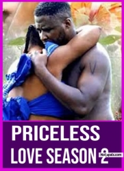Priceless Love Season 1
