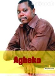 Agbeko