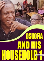 OSUOFIA AND HIS HOUSEHOLD 1