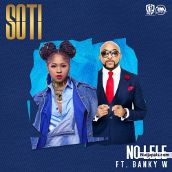 No Lele by Soti ft. Banky W